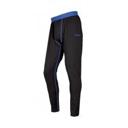 Pantalon Bauer Basic - S17