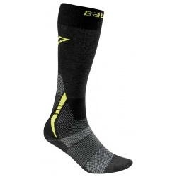 Chaussettes Bauer Hockey Premium Performance 2017 - promoglace hockey