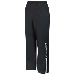 Pantalon Bauer Hockey Hiver - promoglace france