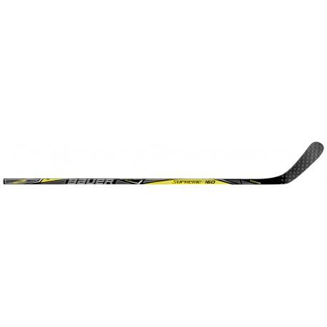 Crosse Monobloc Bauer Hockey Supreme S160 - S17 - Promoglace Hockey