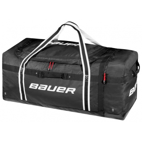 Sac Bauer Hockey Gardien Vapor Pro - Promoglace Goalie