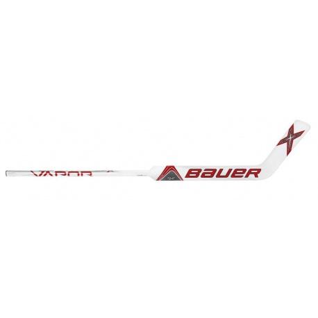 Crosse Bauer Hockey Gardien Vapor 1X - S17 - promoglace goalie