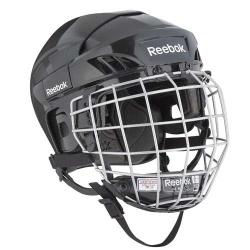 Casque Reebok 3K Combo - promoglace hockey