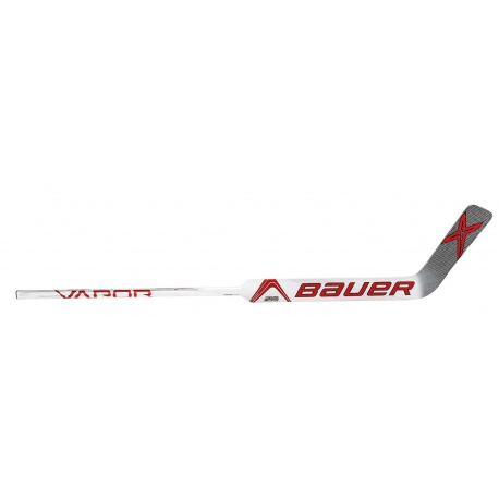 Crosse Bauer Hockey Gardien Vapor X900 - S17 - promoglace goalie