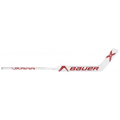 Crosse Bauer Gardien Vapor X700 - S17 - promoglace goalie