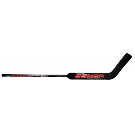 Crosse Bauer Hockey Gardien Vapor X500 - S17 - promoglace goalie