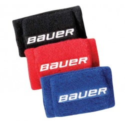 Protège poignets Bauer - promoglace hockey