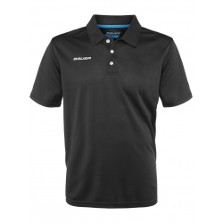 Polo Bauer Team Core