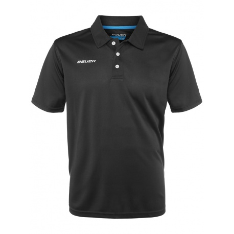 Polo Bauer Team Core - promoglace hockey