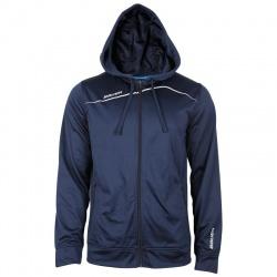 Veste à capuche Bauer Team Premium