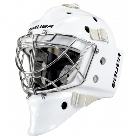 Masque Gardien Bauer Profile 960 XPM - Promoglace goalie