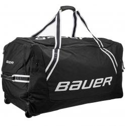 Sac d'équipement Bauer 850 avec roulettes