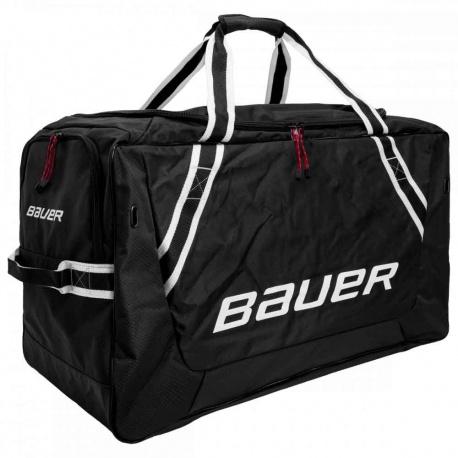 Sac d'équipement Bauer 850 sans roulette - promoglace