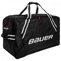 Sac Bauer Hockey Gardien 850 sans roulette - Promoglace Goalie