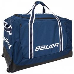 Sac d'équipement Bauer 650 à roulettes - promoglace hockey