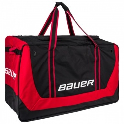 Sac d'équipement Bauer 650 sans roulette