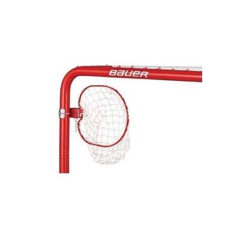 Cible Bauer Street Hockey pour cage