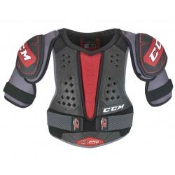 Epaulières CCM Hockey QuickLite 250 - promoglace hockey
