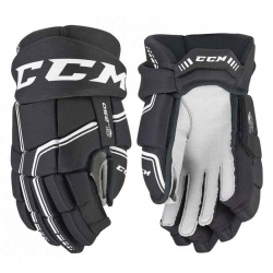 Gants CCM Hockey QuickLite QLT 250 - Promoglace France