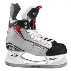 Patins Easton Hockey Stealth S5 - Promoglace France