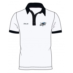 Polo Ashok - Rapaces de Gap - Promoglace Hockey