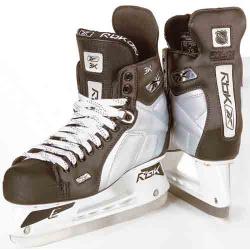 Patins Reebok 3K - promoglace hockey