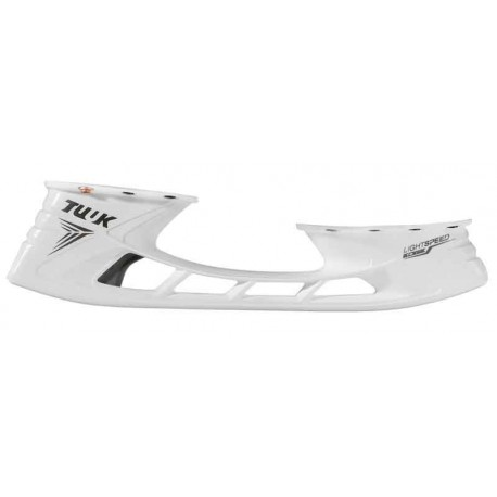 Support de lame Bauer Hockey Tuuk Lightspeed Edge - promoglace