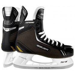 Patin Bauer Supreme One.4
