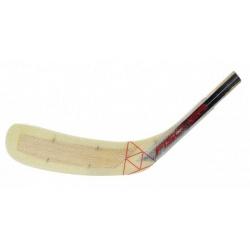 Palette Fischer Hockey W350 - Promoglace