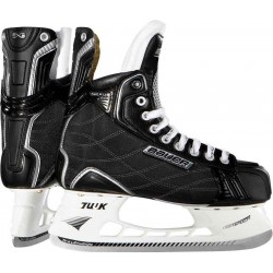 Patins Bauer Hockey Nexus 1000 - promoglace