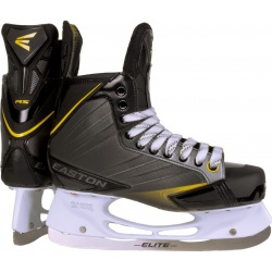 Patins Easton Stealth RS