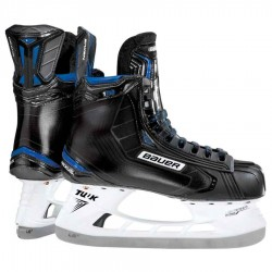 Patins Bauer Hockey Nexus 1N - promoglace