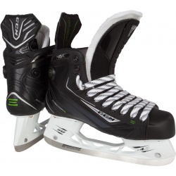 Patins CCM Hockey Ribcore 46K Pump - Promoglace