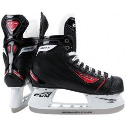 Patins CCM Hockey RBZ 50 - Promoglace