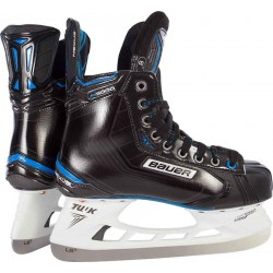 Patins Bauer Hockey Nexus N9000 - promoglace