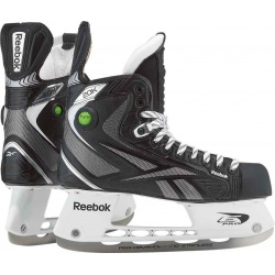 Patins Reebok 20K Pump