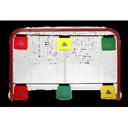 My Target Pro - Hockey Revolution