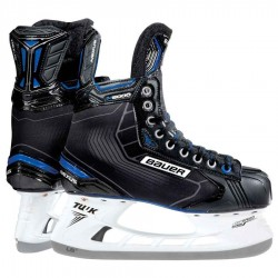 Patins Bauer Hockey Nexus N8000 - promoglace