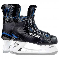 Patins Bauer Hockey Nexus N7000 - promoglace