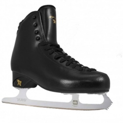 Patins Risport RF Light MK Flight Homme
