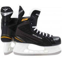 Patins Bauer Hockey Supreme 140 promotion - promoglace