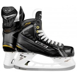 Patins Bauer Hockey Supreme 170 - promoglace