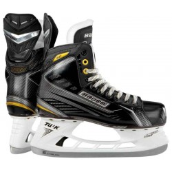 Patins Bauer Hockey Supreme 160 - promoglace