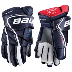 Gants Bauer Hockey Vapor X900 Lite 2018 - Promoglace hockey