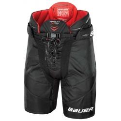 Culotte Bauer Hockey Vapor X900 Lite 2018 - Promoglace
