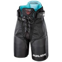 Culotte Bauer Hockey Vapor X800 Lite 2018 - Promoglace
