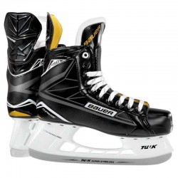 Patins Bauer Hockey Supreme S150 - S16  promoglace