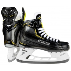Patins Bauer Hockey Supreme S29 2018 - Promoglace France