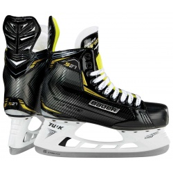 Patins Bauer Hockey Supreme S27 2018 - Promoglace France
