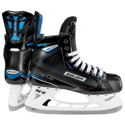 Patins Bauer Hockey Nexus N2900 2018 - Promoglace